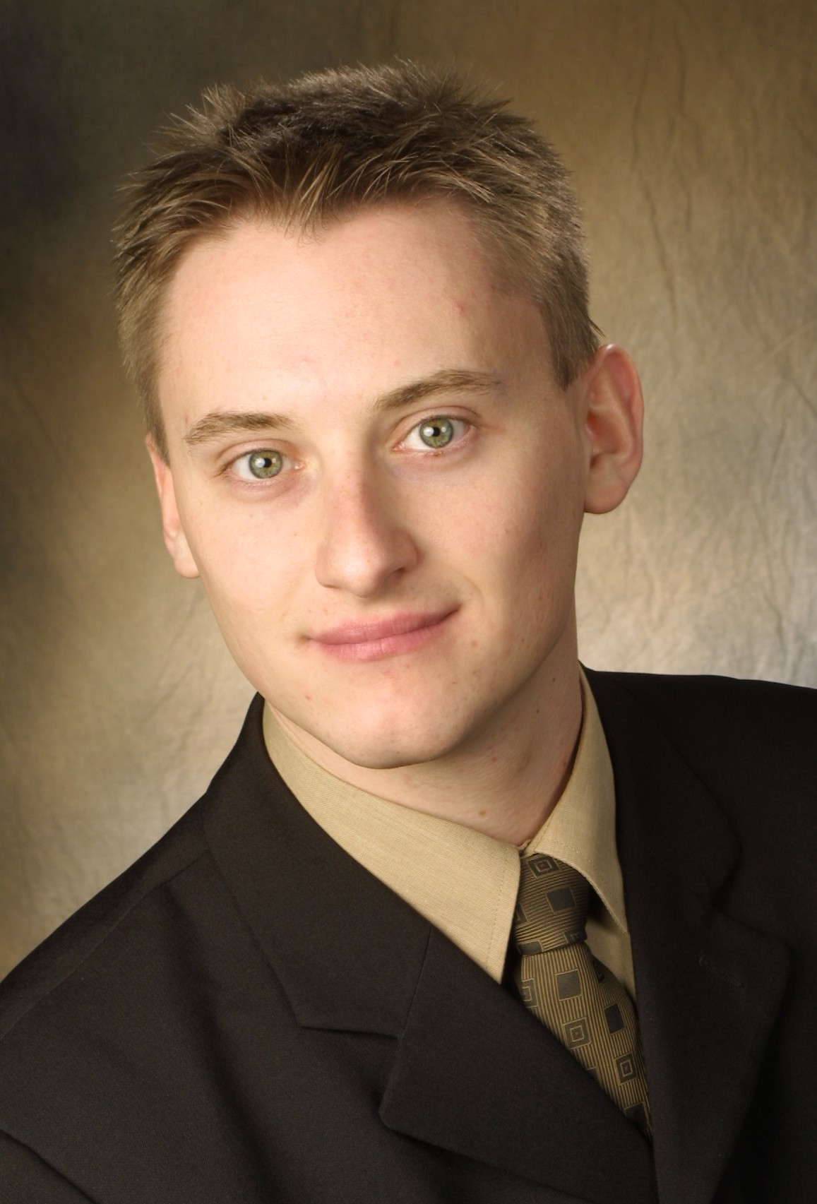 Michael Braun Net Worth